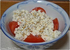 Lovely ... Nutritious Food That Many People Are Often Avoiding On Their Diet Plan  Simply Because They Donu0027t Like The Taste Or Texture Of It Is Cottage Cheese.